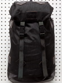 802-Black-01